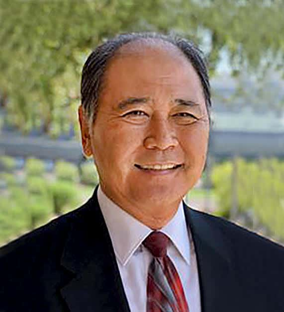 Stan Yamamoto | President, Brand Strategy | Goodwill of Central & Northern Arizona