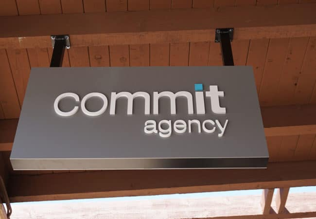 Are you Ready to Hire a Marketing Agency? | Blog | Commit Agency