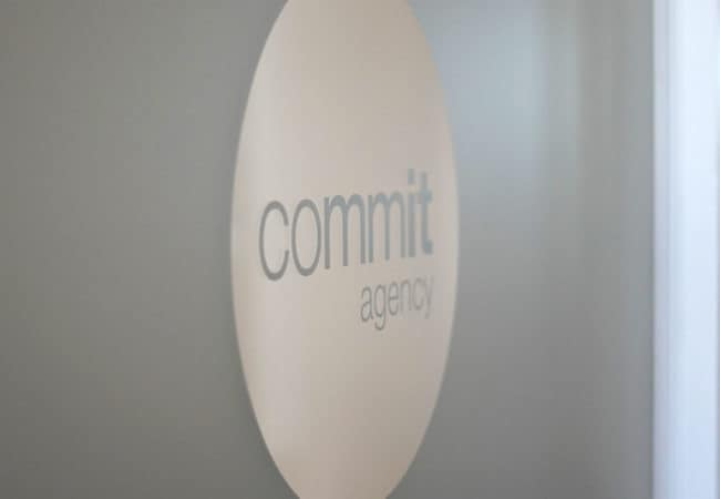 What Does a Full-Service Marketing Agency Do? | Blog | Commit Agency