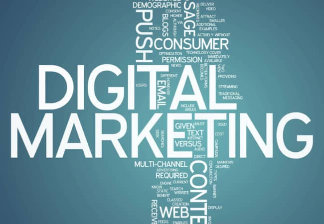 The Focus on People & Experiences is Shaping Digital Marketing | Blog | Commit Agency | Marketing Tips