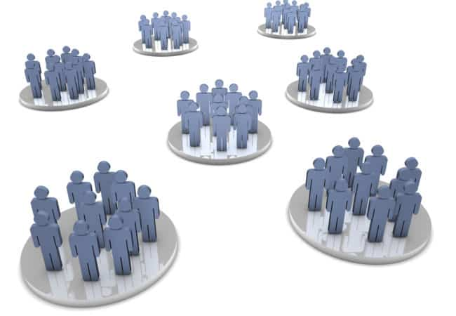 How to Use Facebook Custom Audiences | Blog | Commit Agency