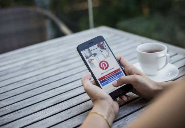 How to Use Pinterest at an Agency Level | Blog | Commit Agency