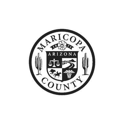 Maricopa County | Clients | Commit Agency