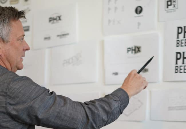 When to Rebrand Your Company | Blog | Commit Agency