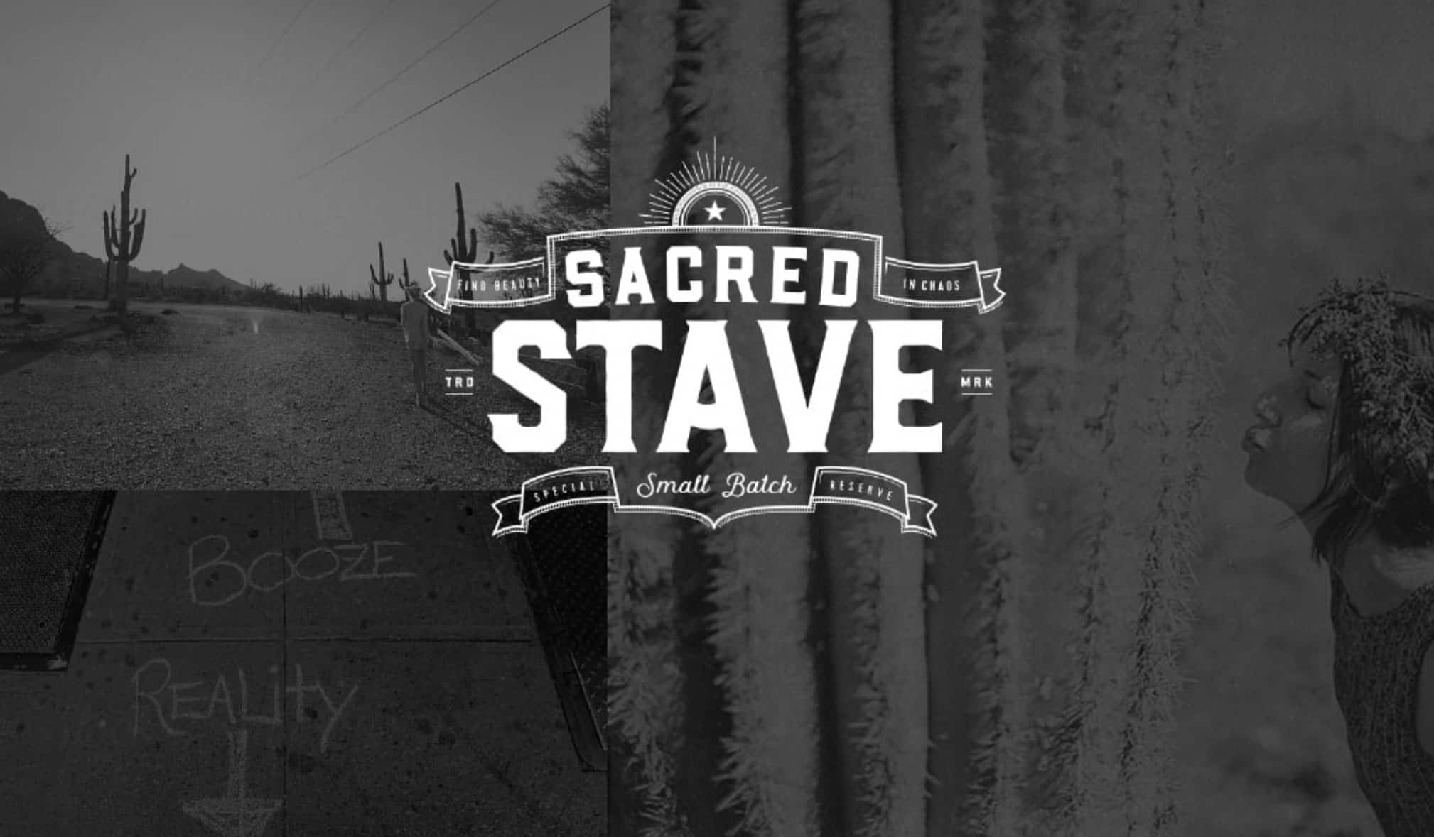 Sacred Stave by SanTan Brewing Company | Case Studies | Commit Agency