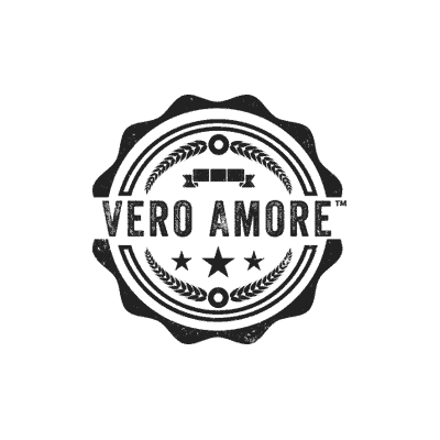 Vero Amore | Clients | Commit Agency